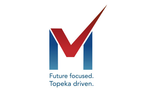 Michelle for Mayor of Topeka